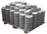 wypraski aluminiowe