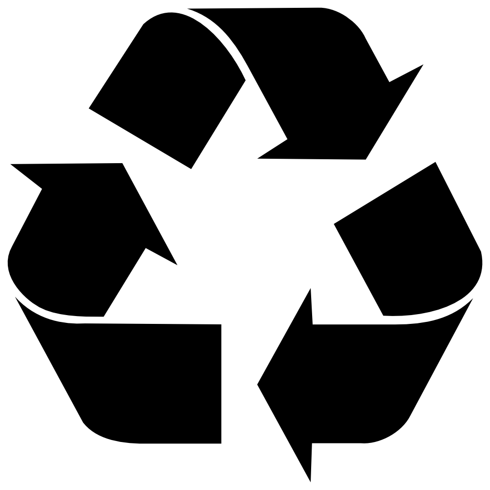 Surowiec